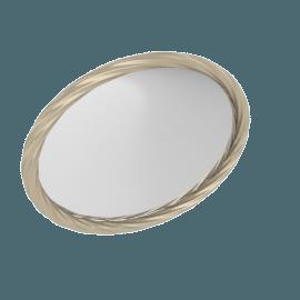 Sicilia Mirror, Mirror/Champagne