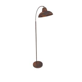 John Lewis Benn Floor Lamp