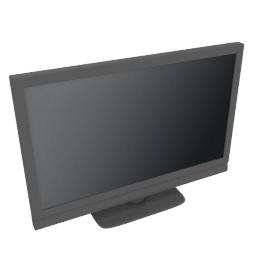 Sony Bravia KDL32V4000 LCD HD Ready Digital Television, 32 inch
