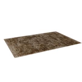 Radiant Rug - 200x290 cms, Brown