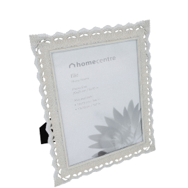 Elie Photo Frame - 5x7 inches