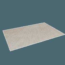 Gingko 6' x 9' - Sand