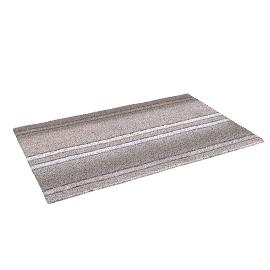 Chilewich Shag Doormat