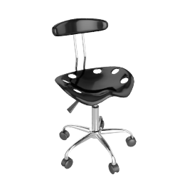 Giles Office Chair
