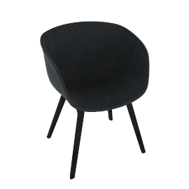 AAC23 Chair