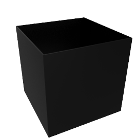Absinthe Bloc 2, Black