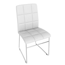 Jess Dining Chair