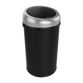 Black Sensé Bin, 30L