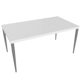Daisy 6-seater Dining Table