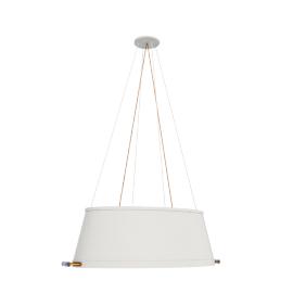 Tub Lamp