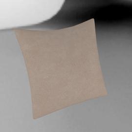 John Lewis Bailey Scatter Cushion