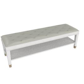 Prestige Bench