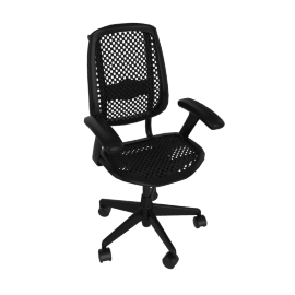Celle Chair