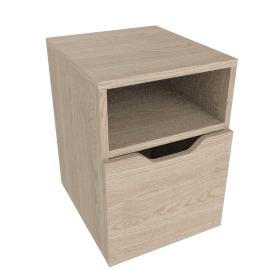 Dexter Filing Cabinet