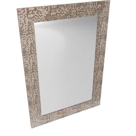 Tessera Wall Mirror