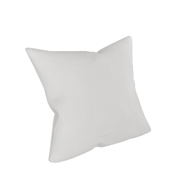 Tranquil Cushion - 45x45 cms