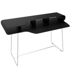 Cappellini Loop Desk