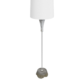 Atlantia Floor Lamp