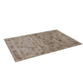 Omneity Rug - 160x230 cms, Brown
