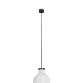 Enne Luci Suspension Lamp