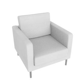 Divina™ Petite Lounge Chair