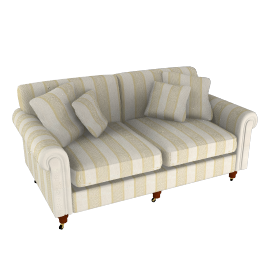 Lowndes Large Sofa