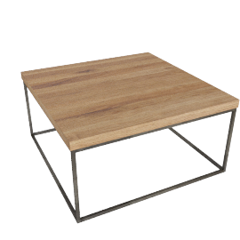 Calia Coffee Table