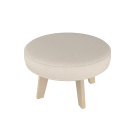 Kensington Feeding Stool, Aruba