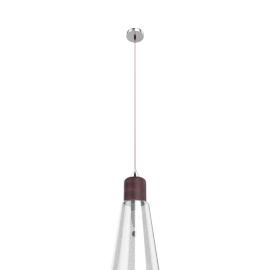 Nemesis Pendant Lamp