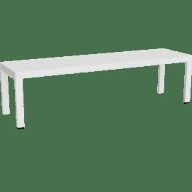 EOS Bench