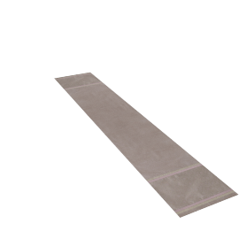 Habala Runner - 33x180 cms
