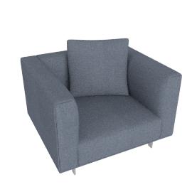 Bilsby Armchair