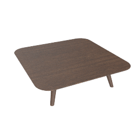 Zio Coffee Table