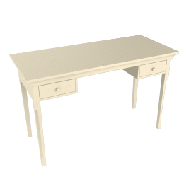 Pemberley Dressing Table