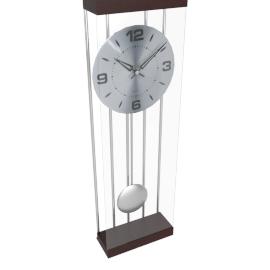 Strato Pendulum Clock