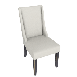 Marrakesh Dining Chair