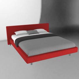 Reve Bed - King