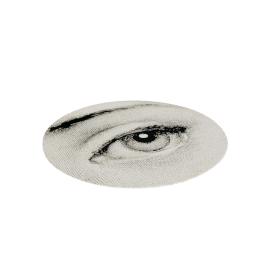 Rug Occhio