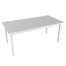 Hampton Extending Dining Table