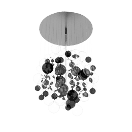 Isabella Ceiling Light