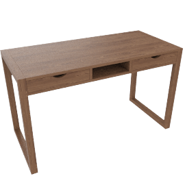 John Lewis Logan Desk