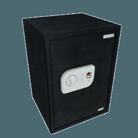 Electronic Finger Print Safe - Medium
