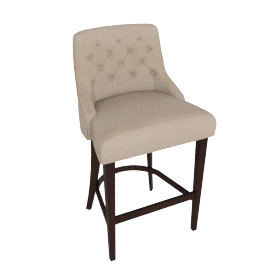 Oxville Bar Chair