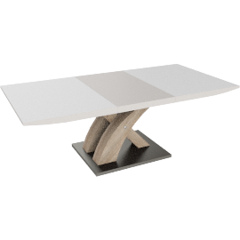 Berkeley 8-seater Dining Table