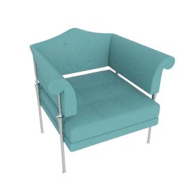 HYDRA ENIF Armchair